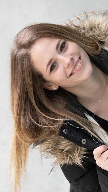 Anina 2