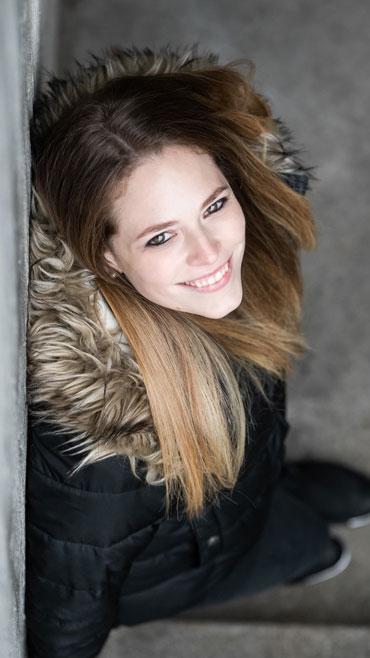 Anina 3