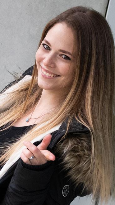 Anina 4