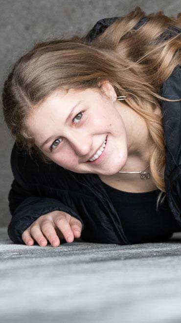 Nadine 3